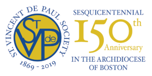175 years of The Society of St. Vincent de Paul